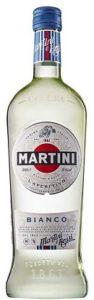 martiniblanco