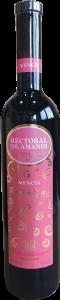 RECTORAL DE AMANDI<br><H6>Mencia<br>D.O. Ribeira Sacra</H6>