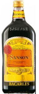 vinosanson